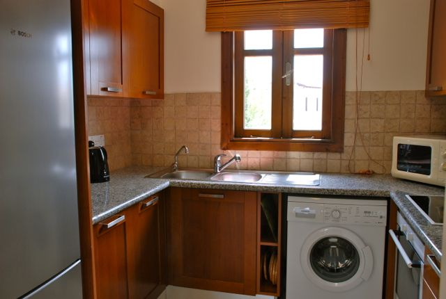 Apartment Helia - modern, fully equipped kitchen