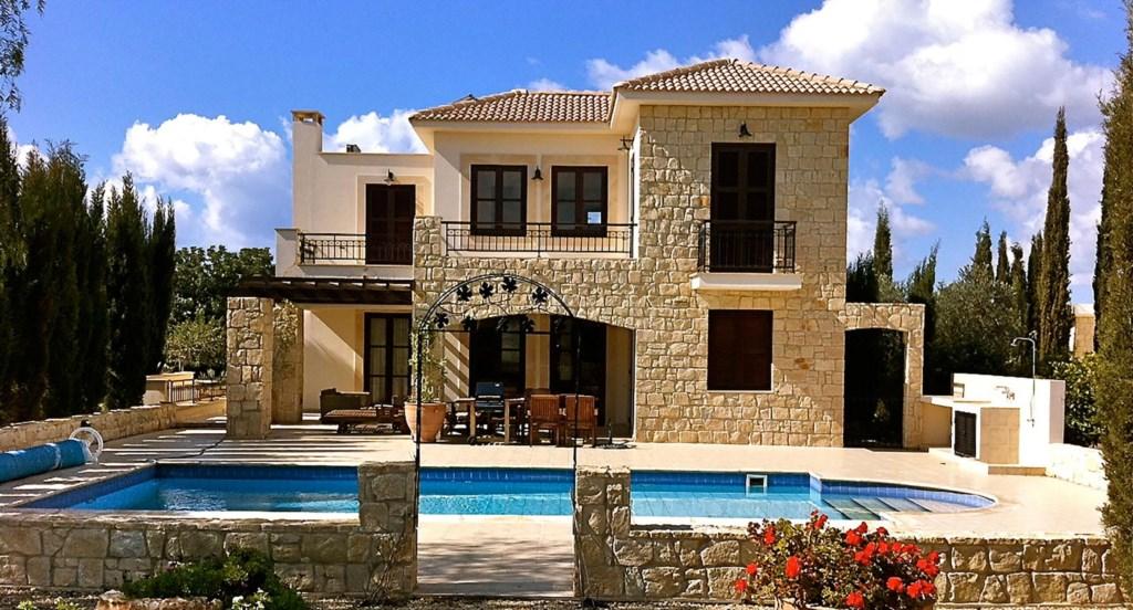 Villa 30 Lysos Beautiful Villa with a pool (1).jpg