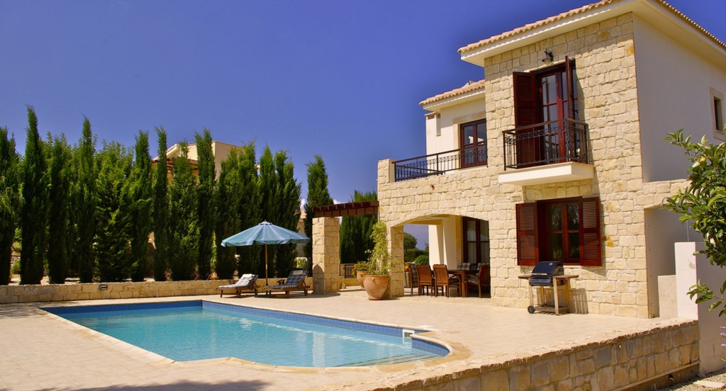 Villa 30 Lysos Beautiful Villa with a pool (2).jpg