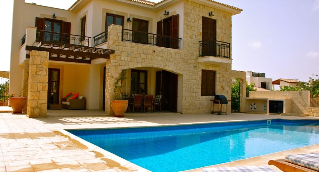Villa 30 Lysos Beautiful Villa with a pool (3).jpg