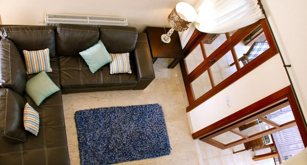 Villa 30 Lysos Luxury living area.jpg