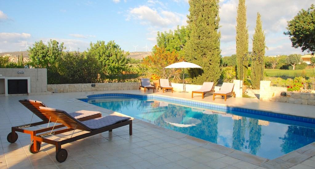 Villa 30 Lysos Luxury poolside views (1).jpg