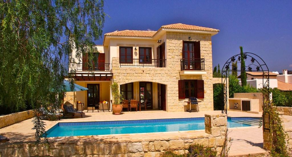 Villa 30 Lysos Luxury poolside views (2).jpg