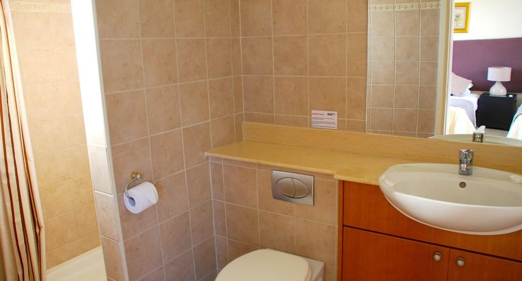 Villa 30 Lysos Tasteful and unique bedrooms bedrooms (3).jpg