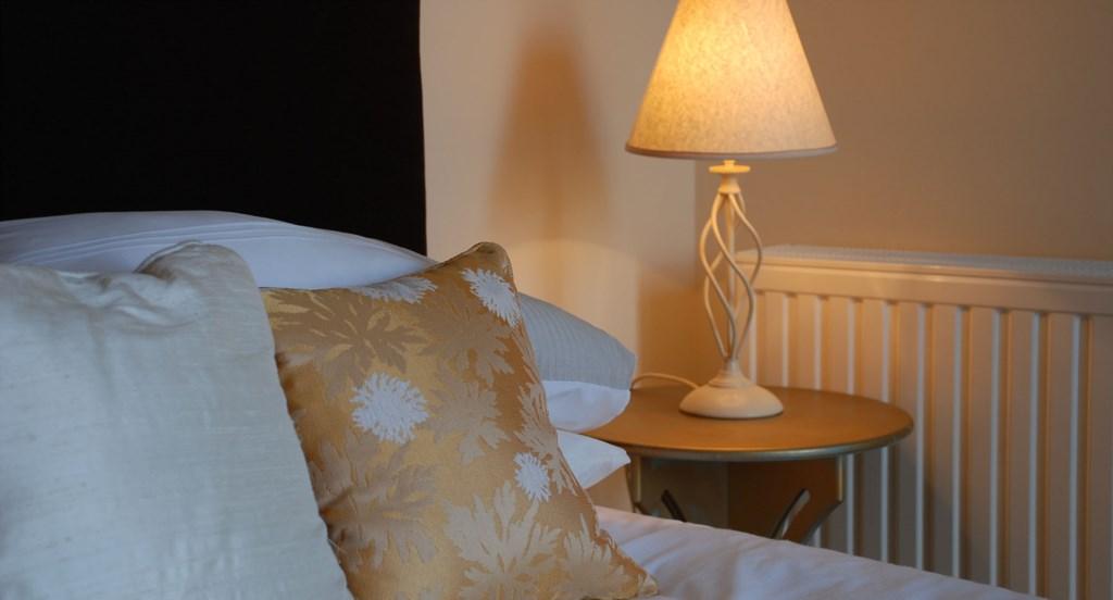 Villa 30 Lysos Tasteful and unique bedrooms bedrooms (8).jpg