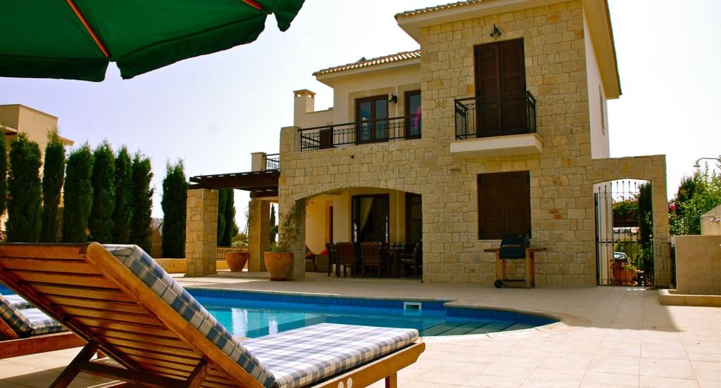 Villa 30 Lysos Villa with luxury and beauty(22).jpg