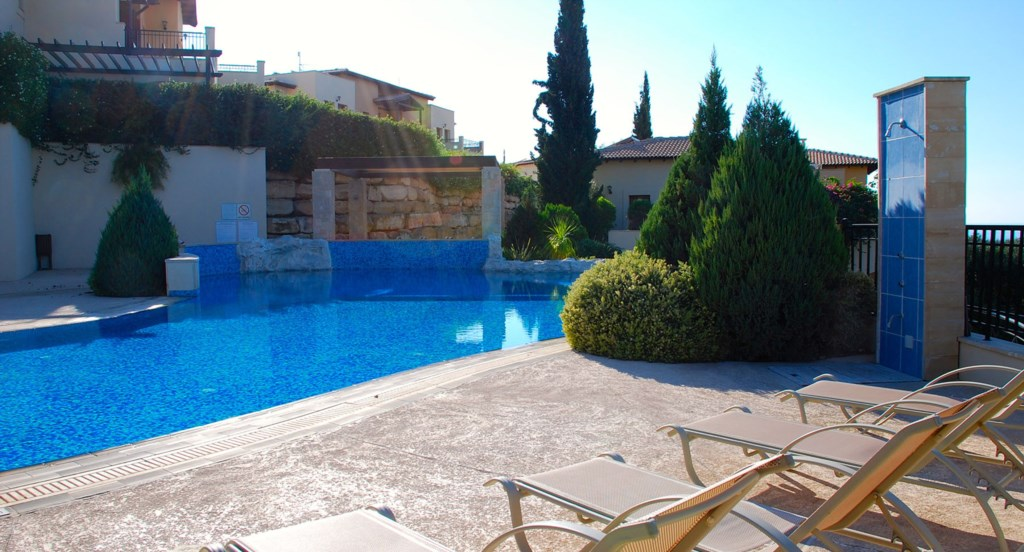 Aphrodite Hills Cyprus Luxury Holiday Apartments Rental Villas Pool View Golf (2).jpg