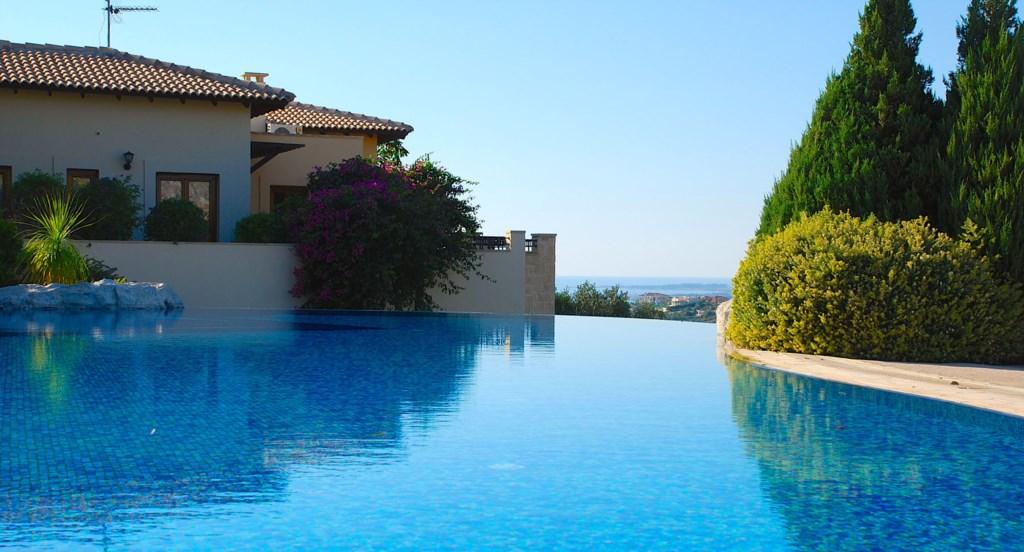 Aphrodite Hills Cyprus Luxury Holiday Apartments Rental Villas Pool View Golf (3).jpg