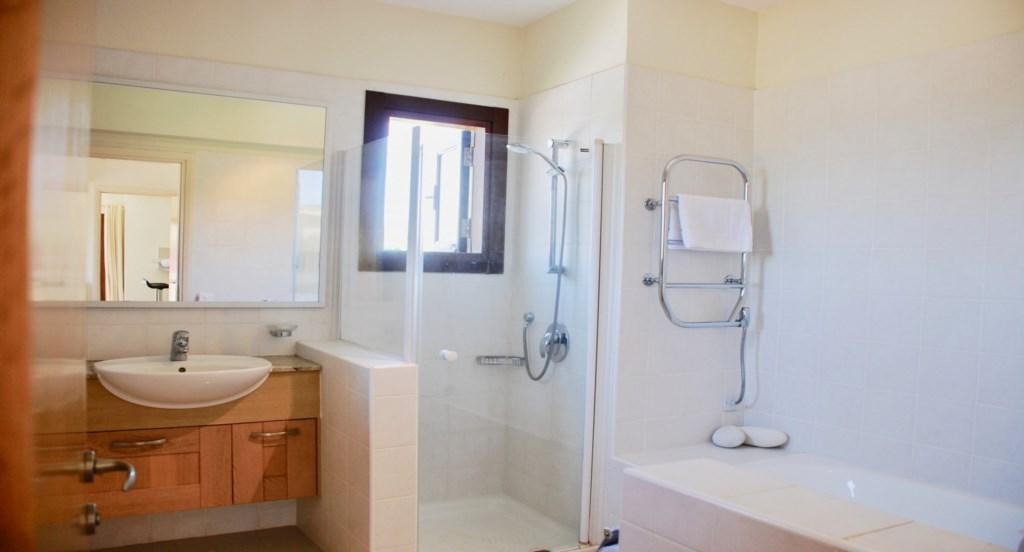 Aphrodite Hills Vacation Rental Holiday Apartments (1).jpg