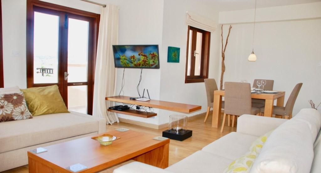 Aphrodite Hills Vacation Rental Holiday Apartments (14).jpg