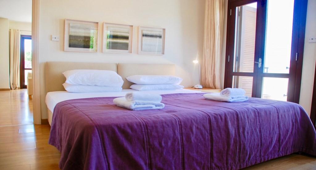 Aphrodite Hills Vacation Rental Holiday Apartments (2).jpg