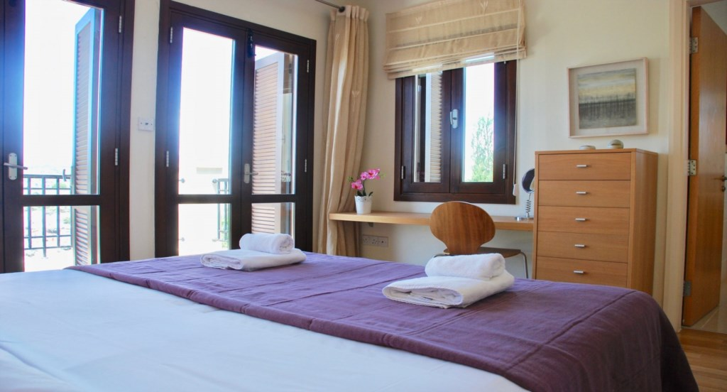 Aphrodite Hills Vacation Rental Holiday Apartments (3).jpg