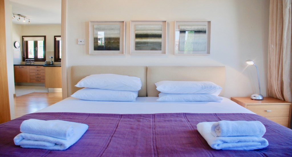 Aphrodite Hills Vacation Rental Holiday Apartments (4).jpg