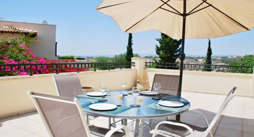 Aphrodite Hills Vacation Rental Holiday Apartments (7).jpg