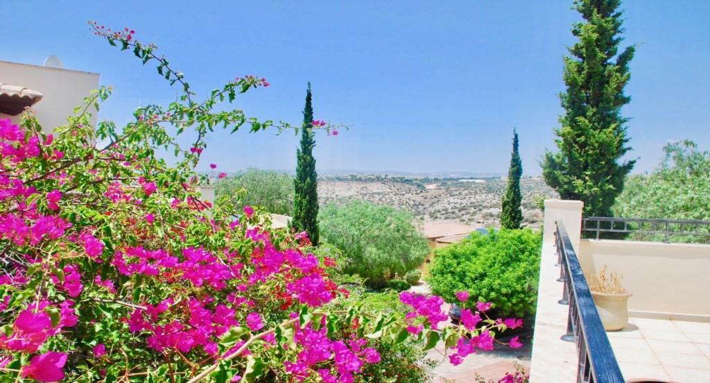 Aphrodite Hills Vacation Rental Holiday Apartments (8).jpg