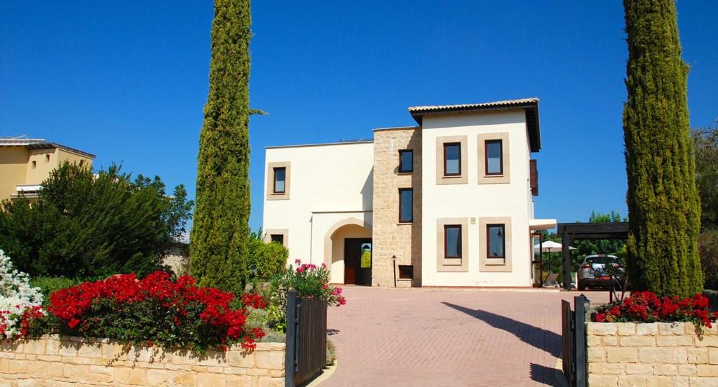 Villa 143 Althea Luxury Villas by Aphrodite Rentals (33).jpg