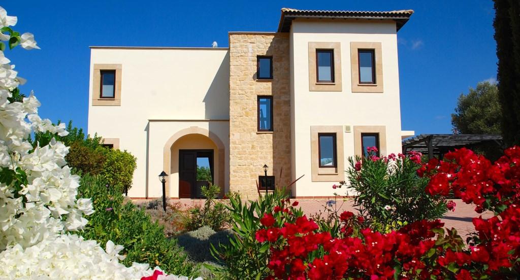 Villa 143 Althea Luxury Villas by Aphrodite Rentals (6).jpg