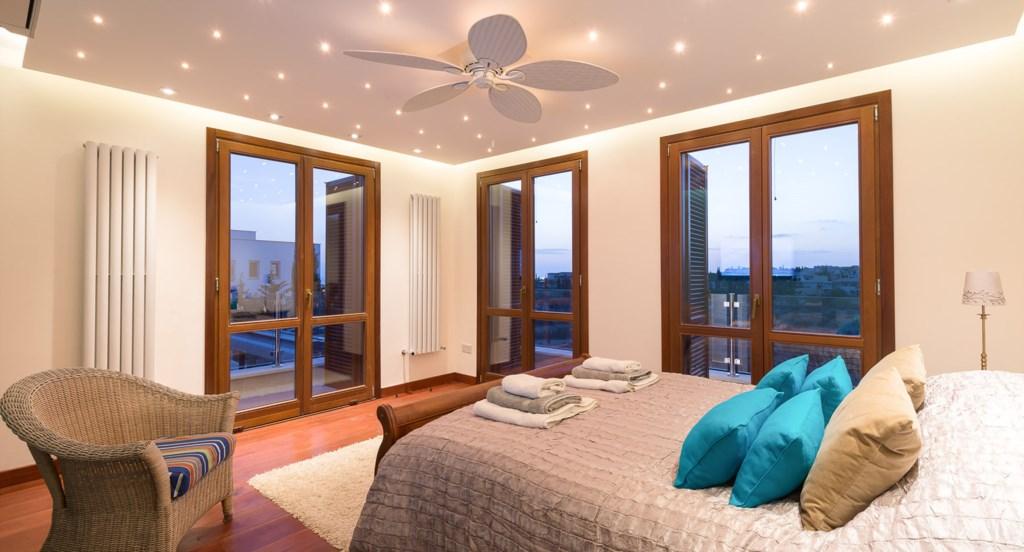 Villa Anthos - get lost in luxury
