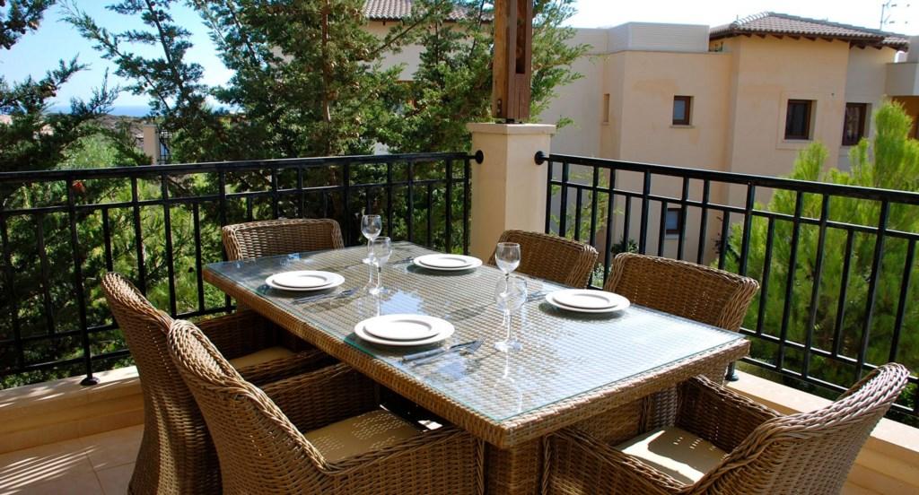 Aphrodite Hills Cyprus Luxury Holiday Apartment Rental Villas Pool View Golf (3).jpg