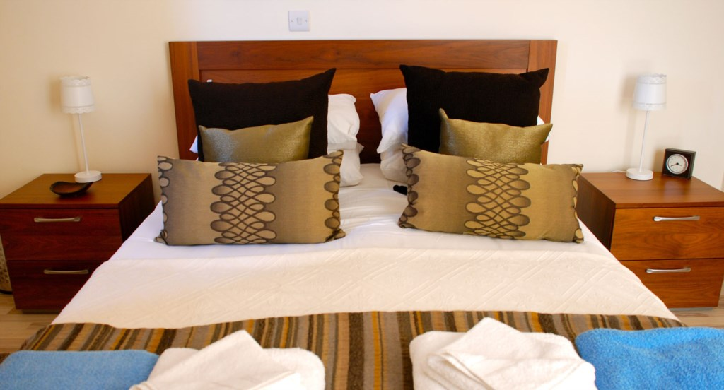 Luxury Holiday Apartment Rental Villas Aphrodite Hills Cyprus Pool View Golf (11).jpg