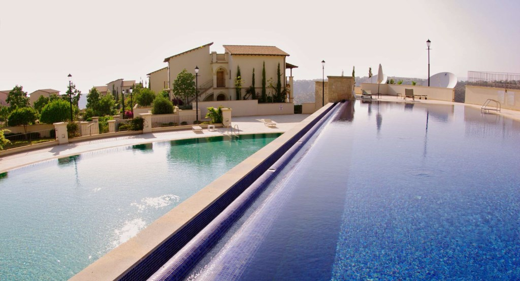 Luxury Villa Rental Villas Aphrodite Hills Cyprus Pool View Golf (34).jpg