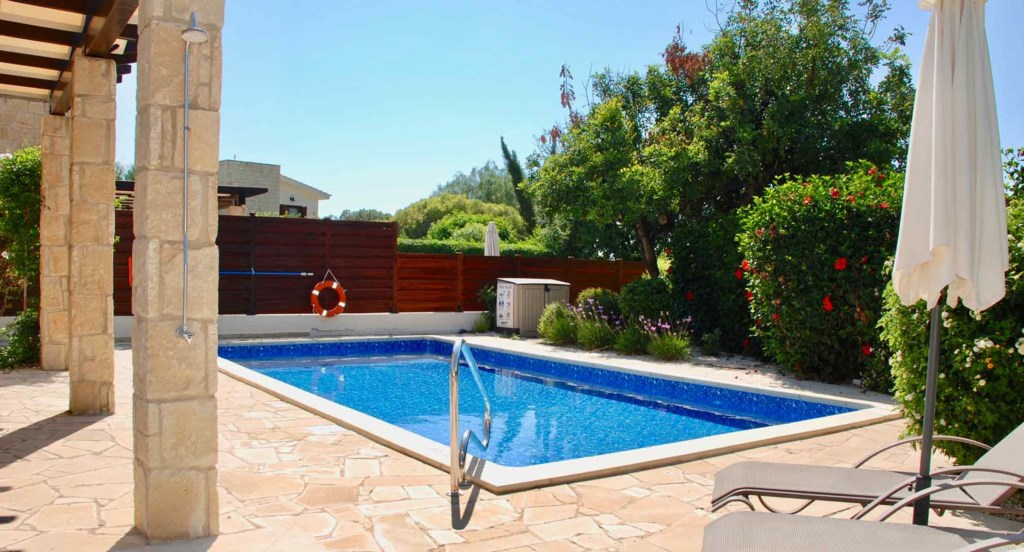 Villa Athina (HG12) - lovely 3 bedroom villa with golf views, Aphrodite Hills Resort, Cyprus.jpg
