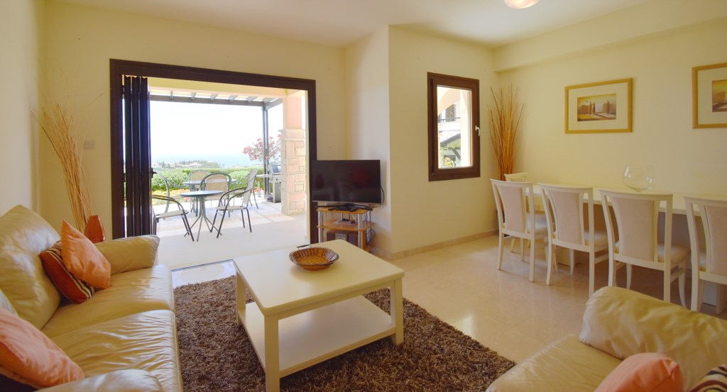ApartmentD01-beautiful3bedroomapartmentwithamazinggolfandseaviews,AphroditeHillsResort,Cyprus2