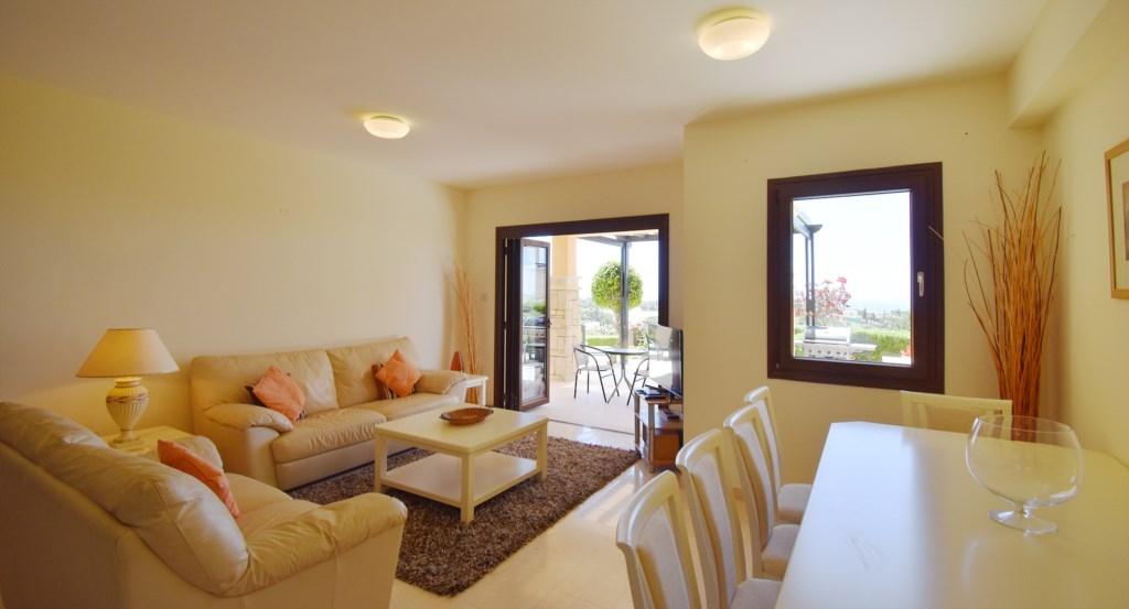 ApartmentD01-beautiful3bedroomapartmentwithamazinggolfandseaviews,AphroditeHillsResort,Cyprus3