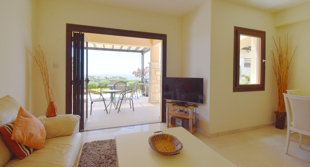 ApartmentD01-beautiful3bedroomapartmentwithamazinggolfandseaviews,AphroditeHillsResort,Cyprus4