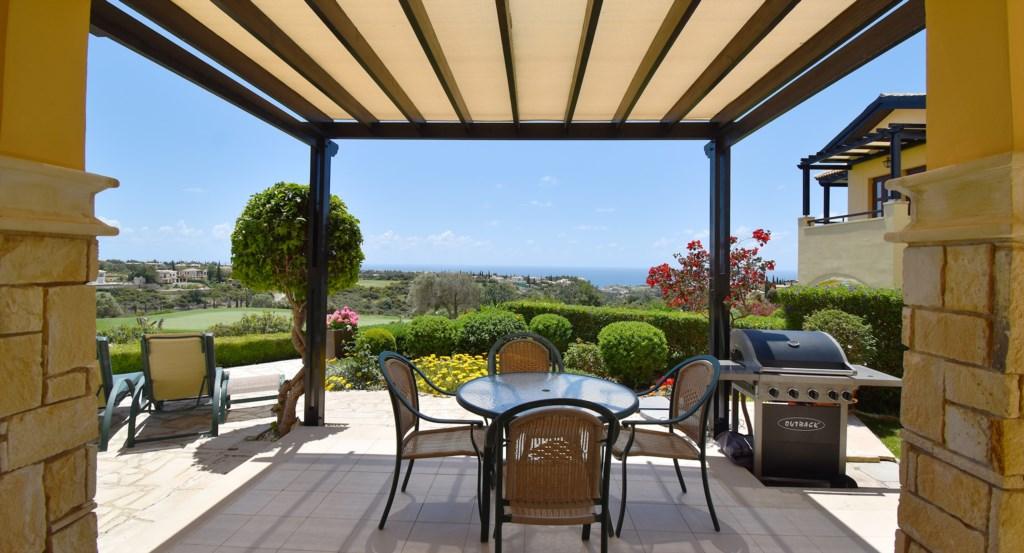 ApartmentD01-beautiful3bedroomapartmentwithamazinggolfandseaviews,AphroditeHillsResort,Cyprus5