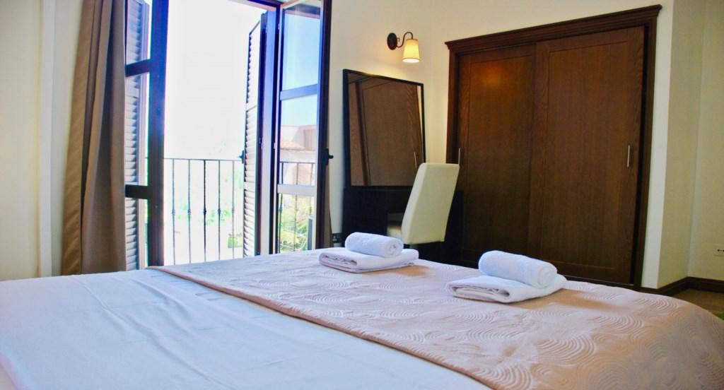 Holiday Apartment Rental Aphrodite Hills Cyprus (1).jpg