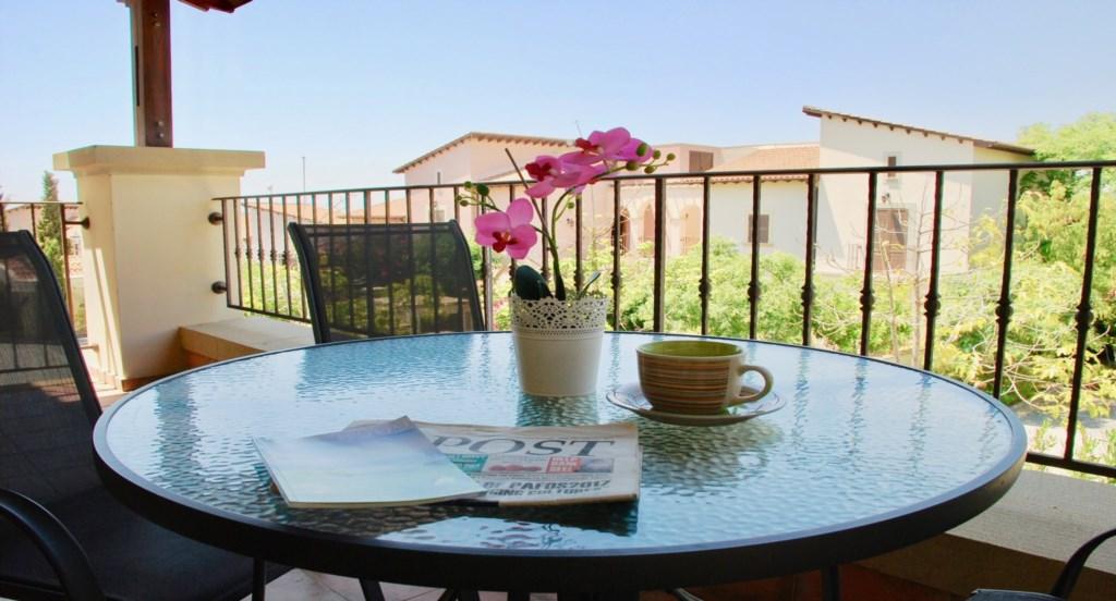 Holiday Apartment Rental Aphrodite Hills Cyprus (11).jpg