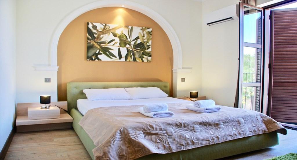 Holiday Apartment Rental Aphrodite Hills Cyprus (16).jpg
