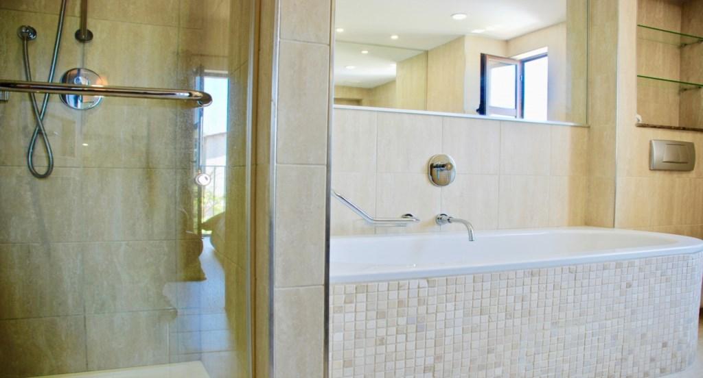 Holiday Apartment Rental Aphrodite Hills Cyprus (2).jpg