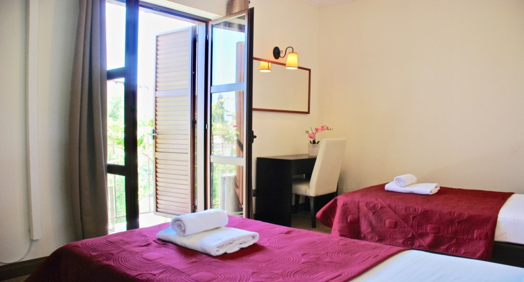 Holiday Apartment Rental Aphrodite Hills Cyprus (4).jpg