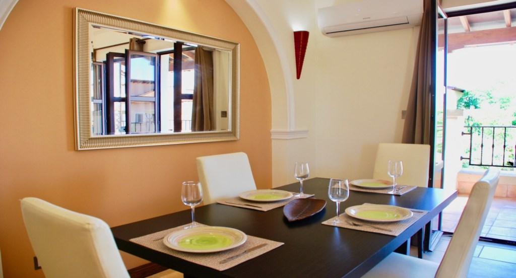 Holiday Apartment Rental Aphrodite Hills Cyprus (9).jpg