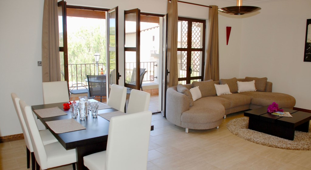 Luxury Apartment Holiday Apartments Aphrodite Hills Properties Cyprus Pool Pools