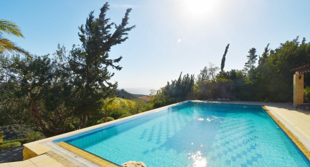 Villa Diyala 83 - Aphrodite Hills Resort, Cyprus.jpg