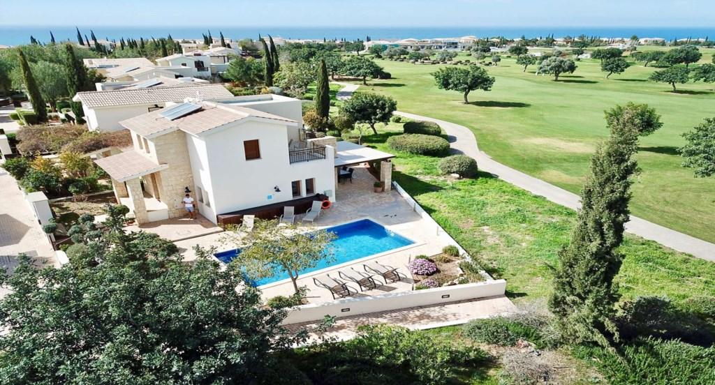 35 Hestiades Greens, Aphrodite Hills Resort Cyprus (1).jpg