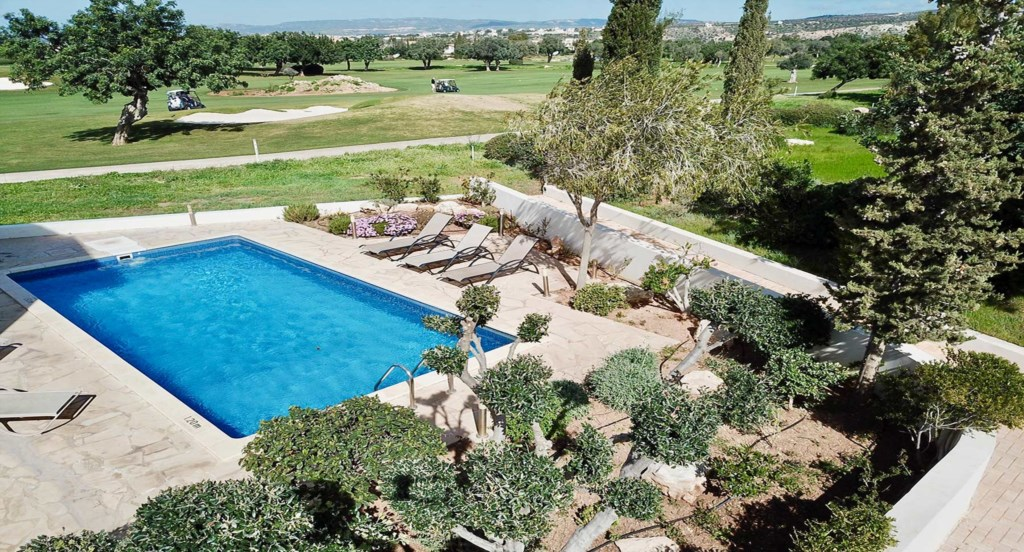 35 Hestiades Greens, Aphrodite Hills Resort Cyprus (2).jpg