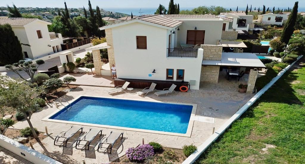 35 Hestiades Greens, Aphrodite Hills Resort Cyprus (3).jpg