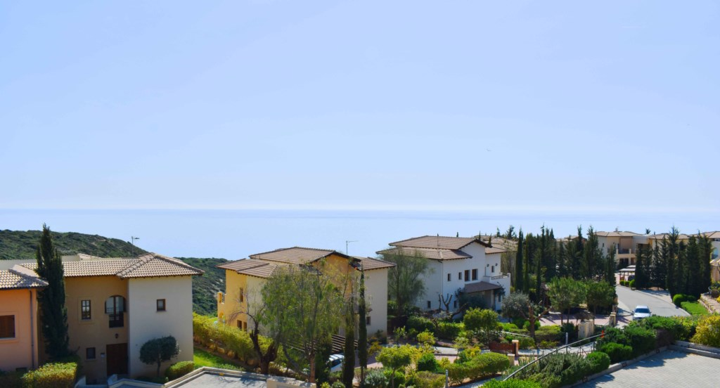 Apartment Callysta (BD12), Gorgeous two bedroom apartment on Aphrodite Hills Resort, Cyprus 6.jpg