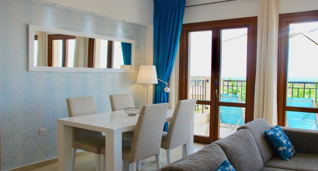 Premium Aphrodite Hills Holiday Apartments Cyprus (8).jpg