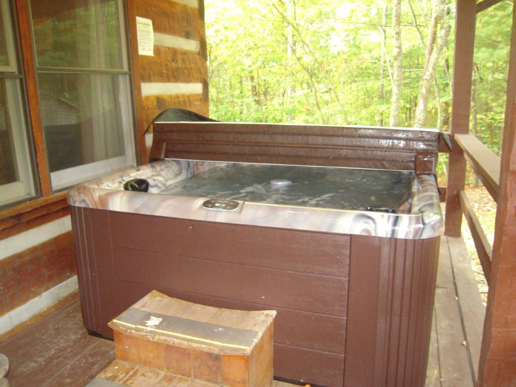 Bears Hideaway - Pool and Arcade Room - Hot Tub with a View - Sleeps 6