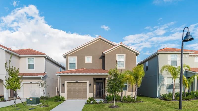 9004MP-SVH Amazing Home!!1