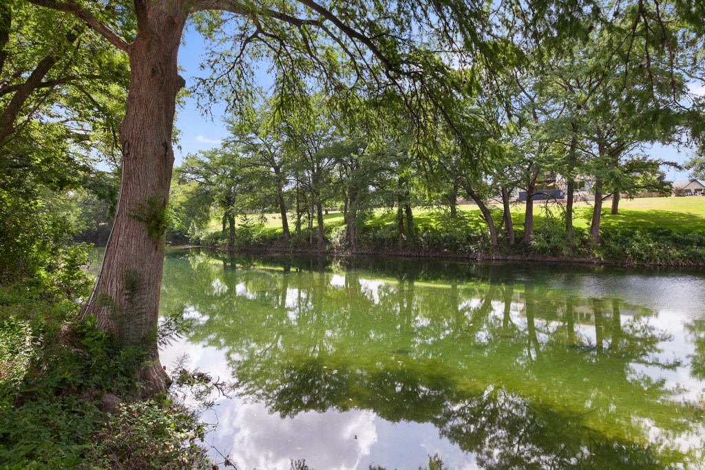 Pecan Orchard Resort on the Guadalupe PR313