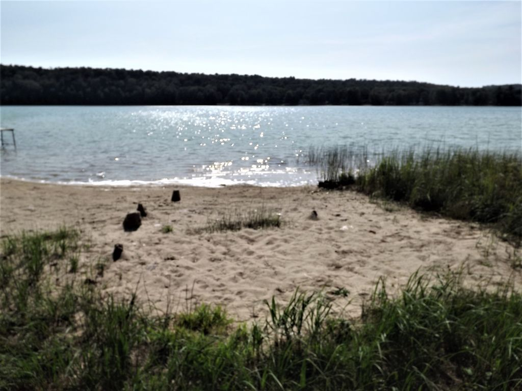Happy Days on Long Lake