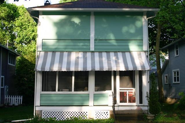 337 Cedar Avenue