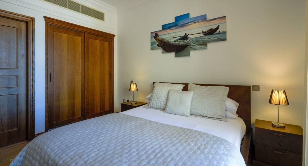Villa Apollo (APR01), Beautiful three bedroom villa on Aphrodite Hills Resort, Cyprus.jpg