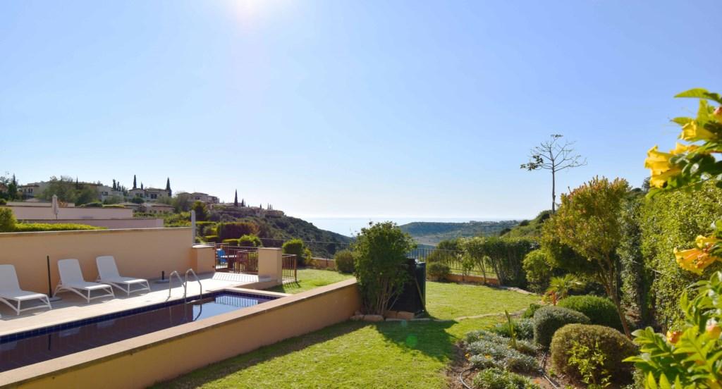 Villa Apollo (APR01), Beautiful three bedroom villa on Aphrodite Hills Resort, Cyprus 4.jpg